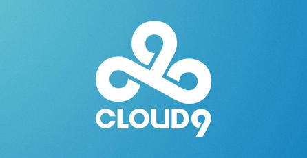 Cloud 9 es el primer campeón mundial de <em>Heroes of the Storm</em>