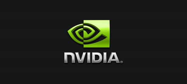 Nuevo driver Nvidia mejora <em>Fallout 4</em>, <em>Star Wars: Battlefront</em> y <em>StarCraft II</em>