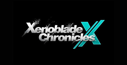 Nintendo lanza nuevo video de <em>Xenoblade Chronicles X</em>