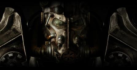 <em>Fallout 4</em>