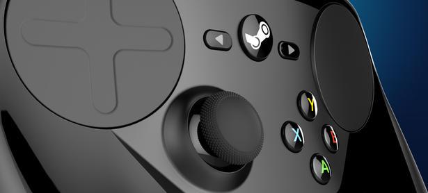 Comienza la venta de Hardware de <em>Steam</em> en Estados Unidos y Europa