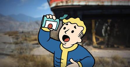 7 tips esenciales para jugar <em>Fallout 4</em>