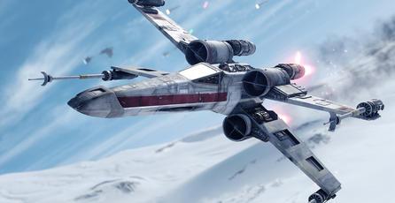 5 cosas que debes saber de <em>Star Wars Battlefront</em>
