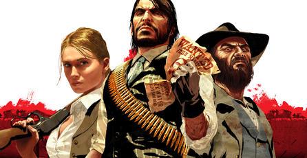 Explican por qué los juegos de Rockstar no son retrocompatibles