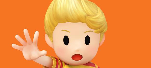 Nintendo anuncia nuevos amiibos para enero de 2016