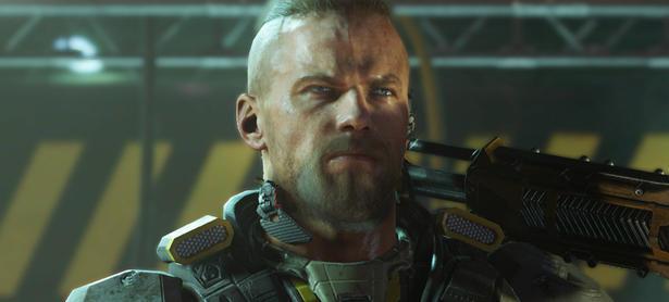 <em>CoD: Black Ops III</em> vende mejor que <em>Advanced Warfare</em>