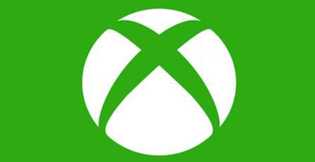 La próxima gran actualización para Xbox One llegará en febrero