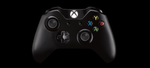 Ya puedes remapear tu control estándar de Xbox One