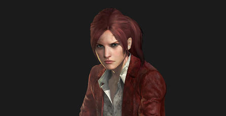Episodio 1 de <em>Resident Evil: Revelations 2</em> está gratis en Xbox One