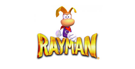 Ubisoft celebra el 20.° aniversario de Rayman