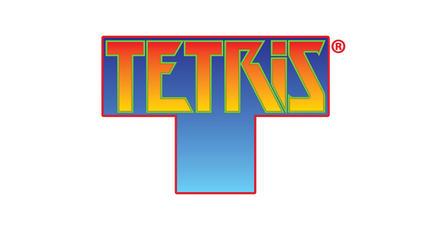 Película de los orígenes de <em>Tetris</em> está en desarrollo