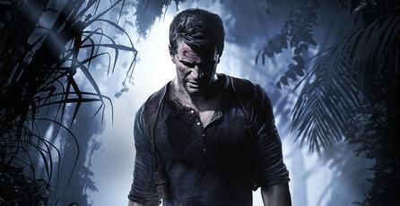 Naughty Dog defiende las microtransacciones y el DLC