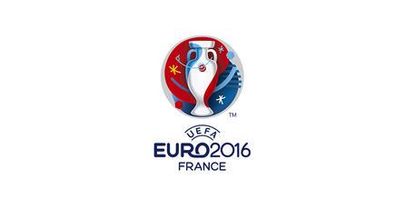 Konami anuncia contenido de la Eurocopa para <em>PES 2016</em>
