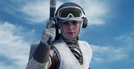 5 tips para triunfar en <em>Star Wars Battlefront</em>