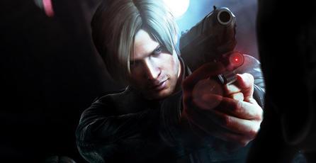 <em>Resident Evil 6</em> podría llegar a Xbox One y PS4