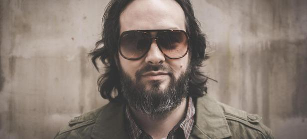 Kudo Tsunoda deja Xbox por Apps de Windows