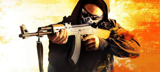 Valve anuncia su octavo Major de <em>Counter-Strike: Global Offensive</em>