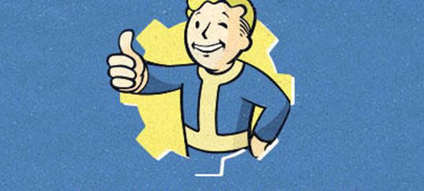 <em>Fallout 4</em> tiene sus propias zapatillas oficiales