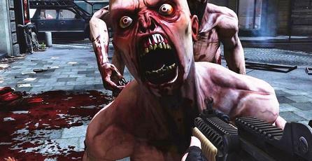 <em>Killing Floor 2</em> recibe actualización de microtransacciones cosméticas