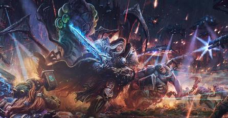 Blizzard celebra Black Friday con descuentos