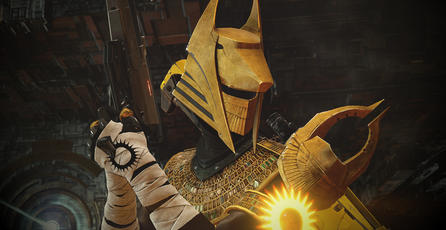 Cómo ser un pro en las Pruebas de Osiris de <em>Destiny</em>