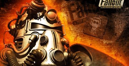 Reharán el <em>Fallout</em> original en New Vegas