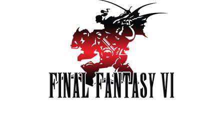 <em>Final Fantasy VI</em> podría llegar a PC