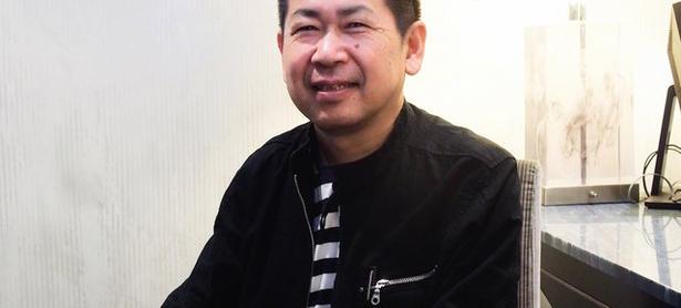 Yu Suzuki revela nuevos detalles de <em>Shenmue III</em>