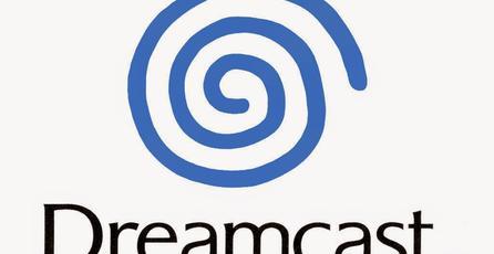 SEGA Dreamcast cumple 17 años de su lanzamiento en Japón