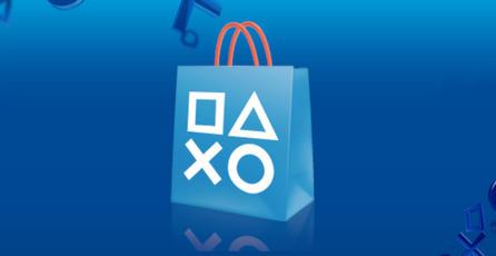 PlayStation Store de PSP cerrará en marzo en Japón