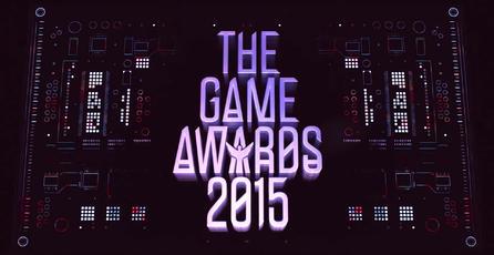 Cuentan nuevos detalles de lo que se viene para The Game Awards 2015