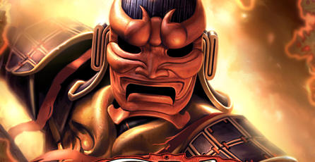 Descarga gratis <em>Jade Empire</em> en Origin