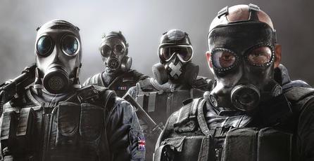 5 cosas que debes saber de <em>Tom Clancy's Rainbow Six Siege</em>