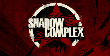 <em>Shadow Complex</em> podría tener remasterización para PC