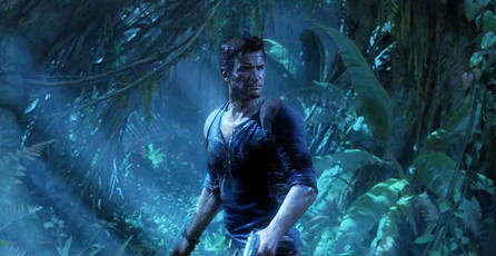 Beta del multiplayer de <em>UNCHARTED 4</em> empezará mañana