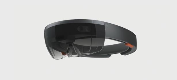 Di a Microsoft tu mejor idea para HoloLens
