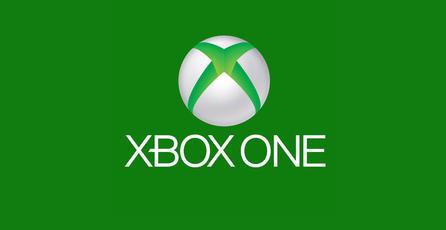 Mehdi: Xbox One tendrá su mejor alineación en 2016