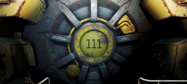 Lanzan parche Beta para <em>Fallout 4</em> en PC