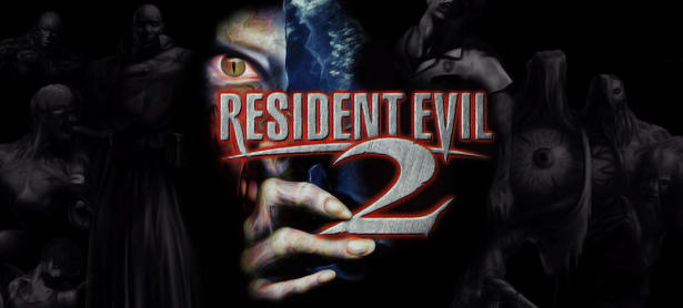 Capcom: <em>Resident Evil 2</em> será un remake, no una remasterización