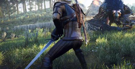 Microsoft anuncia descuentos para celebrar The Game Awards
