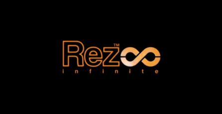Anuncian <em>Rez Infinite</em> con soporte para PlayStation VR