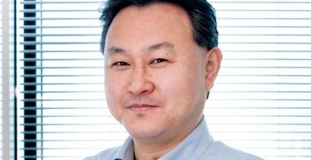 Yoshida explica el éxito masivo de PlayStation 4