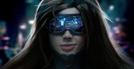 Reporte: CD Projekt Red quiere <em>Cyberpunk 2077</em> para 2016