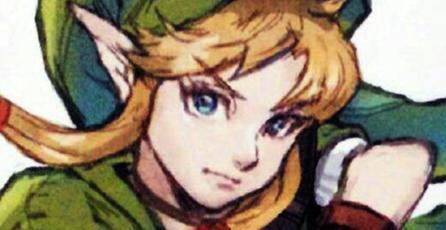 Linkle podría aparecer en futuras entregas de <em>Zelda</em>