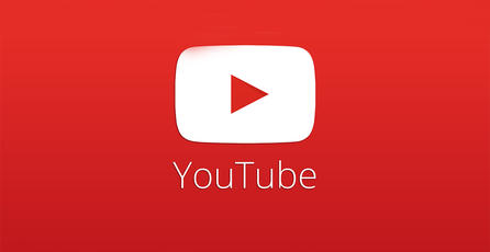 YouTube da a conocer tendencias del gaming