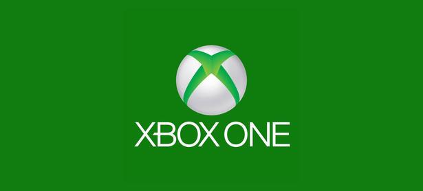 Llega nueva actualización a Xbox One