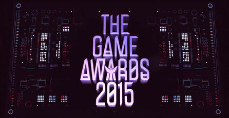 The Game Awards rompió récord de audiencia
