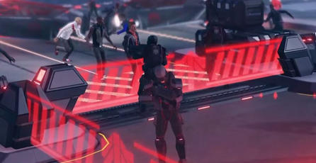 Anuncian 3 expansiones para <em>XCOM 2</em>