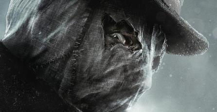 Revelan fecha de lanzamiento del primer DLC para <em>Assassin's Creed: Syndicate</em>