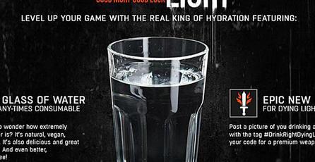 Detallan el DLC gratuito para <em>Dying Light</em>
